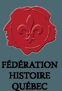 Federation SHQ