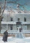 Maisons ancestrales de Pointe-Claire